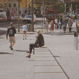 urban streetphotography peoplephotography travel australia