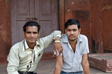 delhi india portrait travelphotography explore