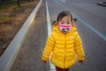 hellokitty thuglife cute children asia