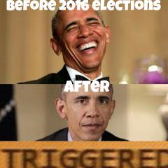 meme 2016election joke funny