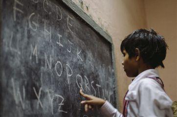 exploreindia volunteer humanitarianwork india delhi