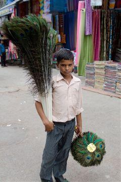 india delhi exploreindia shopsmall streetvendor