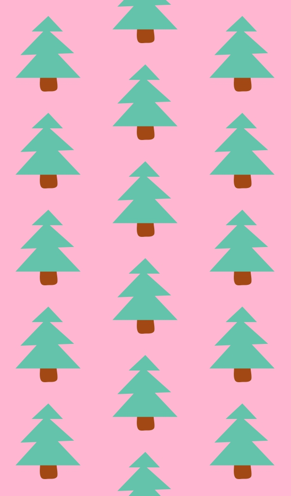 Christmas Background Picsart.5 Awesome Holiday Backgrounds