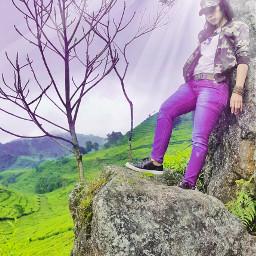 me landscapephotography naturephotography colorsplash photooftheday
