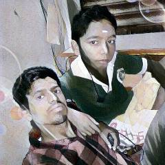 pandusathish20gmail-com