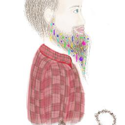 wdpbeard