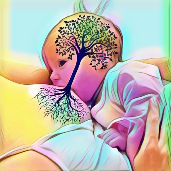 #treeoflife ❤❤❤ #FreeToEdit