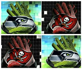 sports football seattle seahawks seattleseahawks