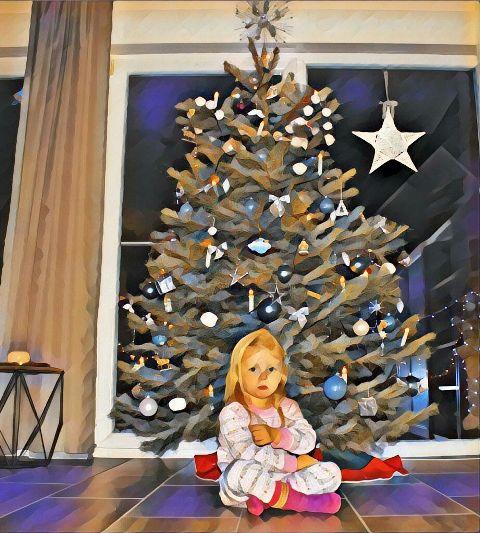 #christmas,#weihnachten