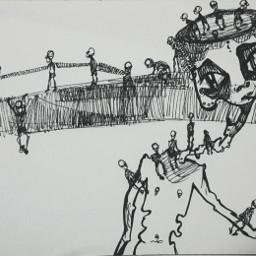 mydrawing mywork character illustration illustrator