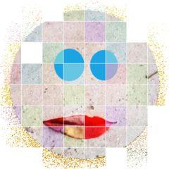 freetoedit face leaf lips