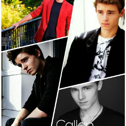 beauty chicosguapos cute