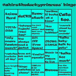 bingoletsgo bingo freetoedit