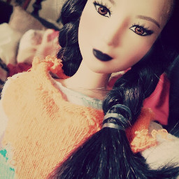 barbie barbiestyle barbiegirl barbiedoll barbies freetoedit