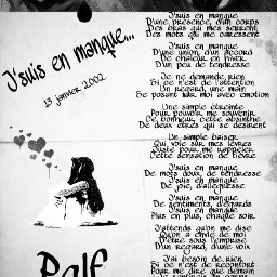 1000 Awesome Poeme Images On Picsart