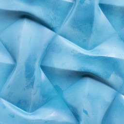 freetoedit texture background pattern blue