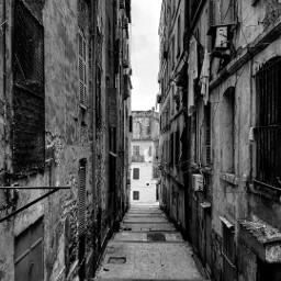 photography photographylife underground algeria urban