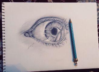 art_draw sketch sketchdaily artsharing drawing