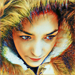 selfie metime moments livelife winter freetoedit
