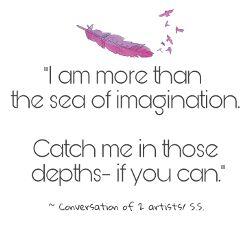 quotes poem poet writer write