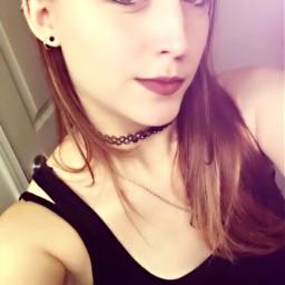 beconfident beyourself embraceyourself selfie