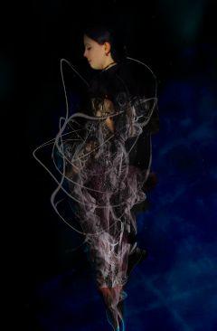 smoke trinityhawk manipulation overlays layers