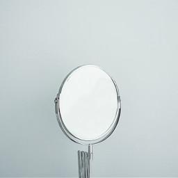 freetoedit myphoto mirror