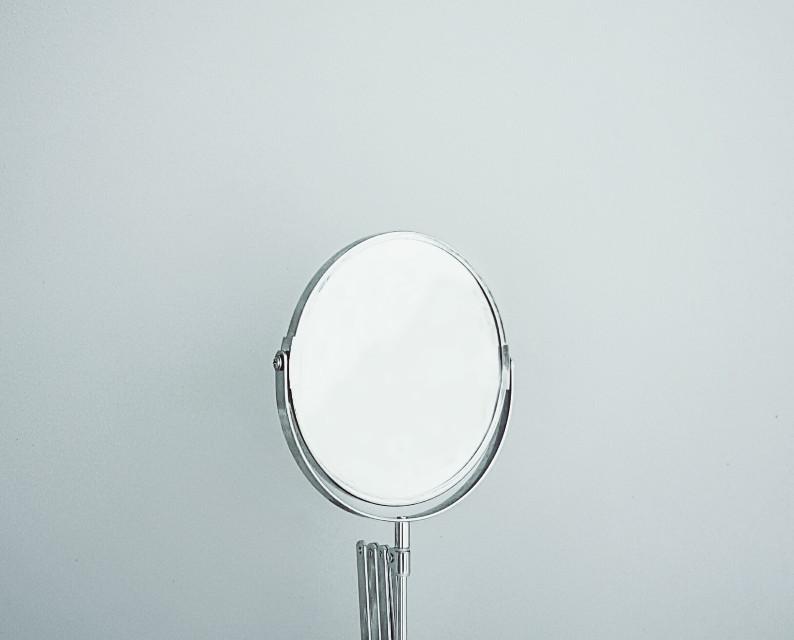 #FreeToEdit  #myphoto  #mirror  @freetoedit  @pa