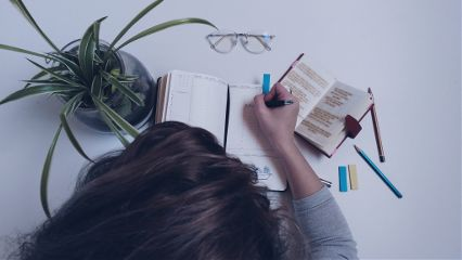diary writesomething passion expressyourself organizeyourtime freetoedit