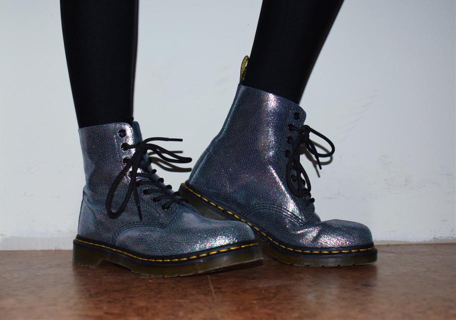 #shoes #shiny #boots #freetoedit #dpcfootwear