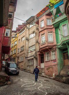 picsart streetphotography streetphoto photography takingphotos freetoedit