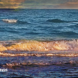 saidia beach travel tourism tranquillity