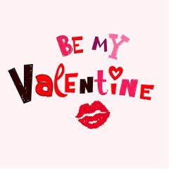 Go,on,,get,mushy!,Stop,by,the,PicsArt,Shop,to,stock,up,on,Valentine's,Day,stickers,,or,use,the,Text,Tool,to,create,your,own,quote,overlay.