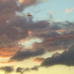 freetoedit remixit sunset flyover