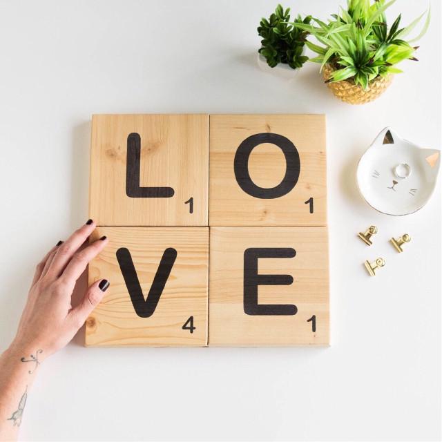 Happy Valentine's day ❤️ #love #valentine #happyvalentinesday #interesting #tamarast follow me on Instagram @tamara_st_