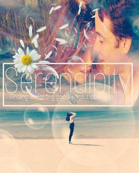 freetoedit serendipity