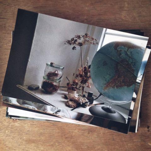 lifestyle globe travel analogphotography photography freetoedit