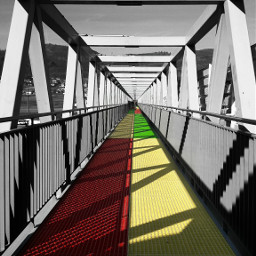 freetoedit pontes colorsforlife geometry suisse