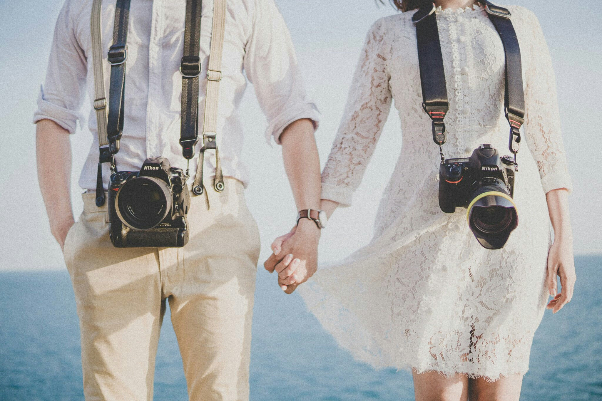 Love and camera 😃😃😃 #FreeToEdit #love #photography #vintage