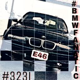 bmw beamer e46fanatic 323i bavarianmotorworks freetoedit
