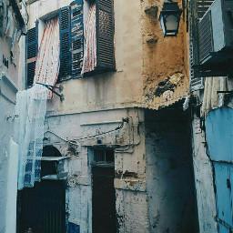 oldstreet photographylife streetphotography street window