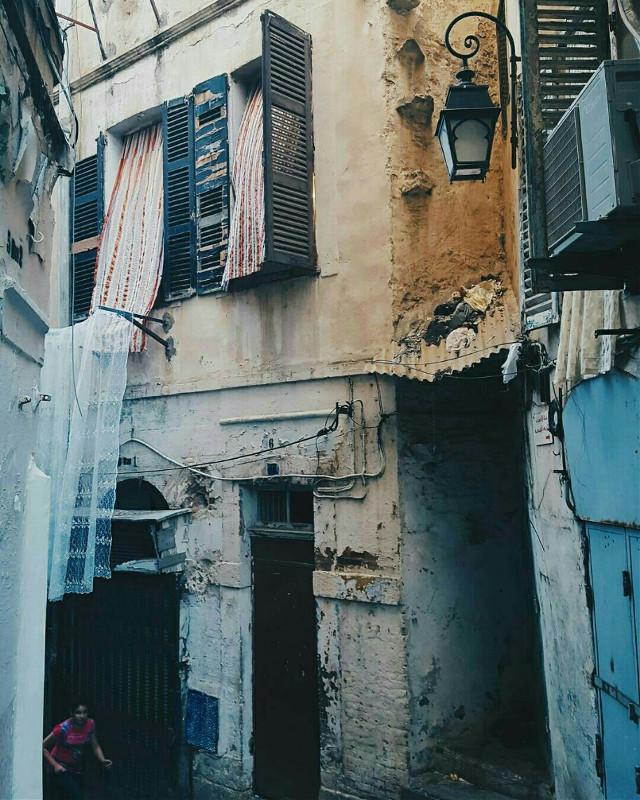 #oldstreet #photographylife #streetphotography #street #window