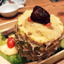 foodart freetoedit chinesefood food