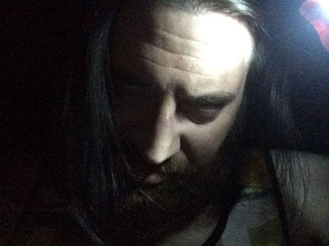 freetoedit darknessandlight portrait photography ginovaglivielo
