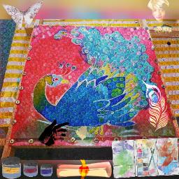 freetoedit artlyfe tec9what art phoenixxx