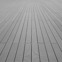 freetoedit blackandwhite photography pavement travel