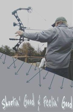 archery bow bowandarrow kansas hunt freetoedit