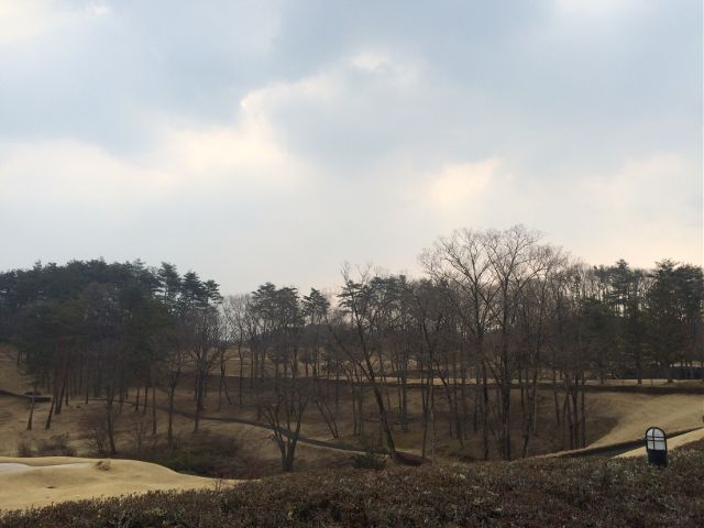 #japan,#fukushima,#tanakurastakescountryclub,#golf,#trainingcamp