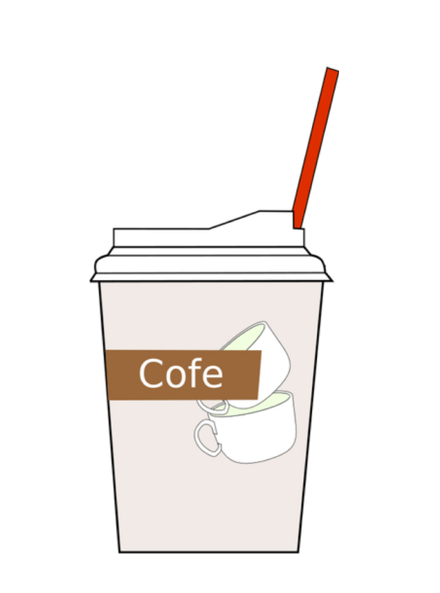 #ftestickers #coffee#FreeToEdit