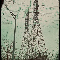 gloomydays jersey rainydays lovedayslikethis photography